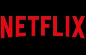 Netflix'in Göbeklitepe Dizisinden İlk Detaylar Gelmeye Başladı