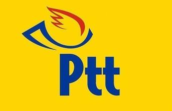 PTT'den yenilik! Bugün sunuldu