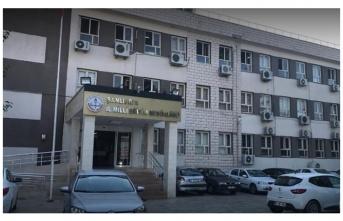 Urfa'da 2023 Eğitim Vizyonu Çalıştayı düzenlendi