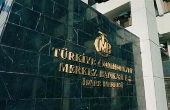 Merkez Bankası Ücretlerde Değişiklik Yaptı
