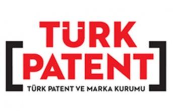 Patent Başvurusu Yüzde 24 Arttı