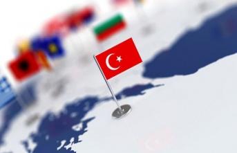 Türkiye'nin 'İş Yapma Kolaylığı' Başarısı