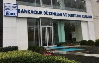 Bankacılıkta Anne Kızlık Soyadı Rafa Kalkıyor