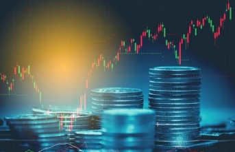 Covid-19 Bir Yıla Uzarsa Ekonomiye Etkisi Derinden Hissedilecek