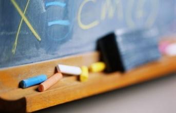 Okulların Açılışı İçin Farklı Senaryolar Üzerinde Duruluyor