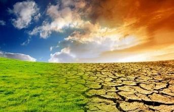 'Tarım Politikalarında Sıcaklık Artışı Göz Önünde Bulundurulmalı'