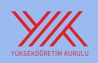 YÖK'ten Üniversite Öğrencilerine Müjde!