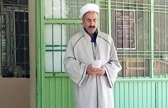 Diyanet Urfa'daki İmamın Ölümüyle İlgili Soruşturma Başlattı
