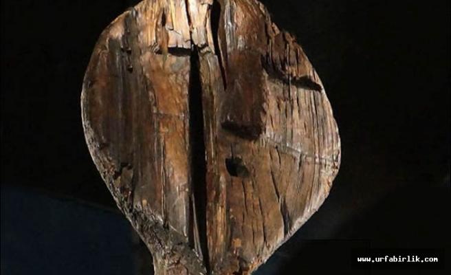 Göbeklitepe ve Shigir İdolü: Aynı Tarih, Benzer Tasvir