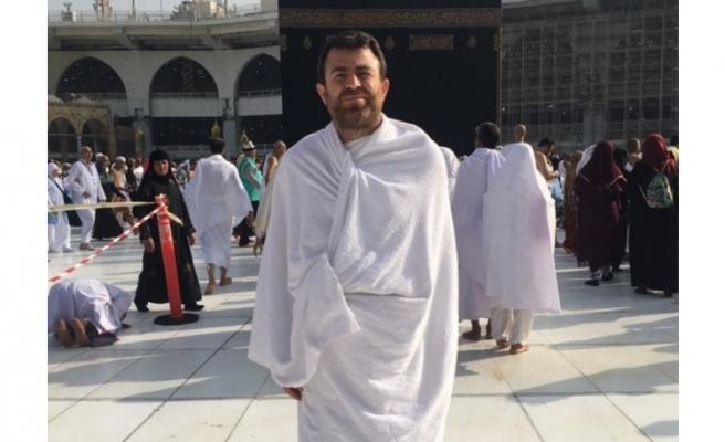 Mehmet Yavuz'dan acı haber geldi