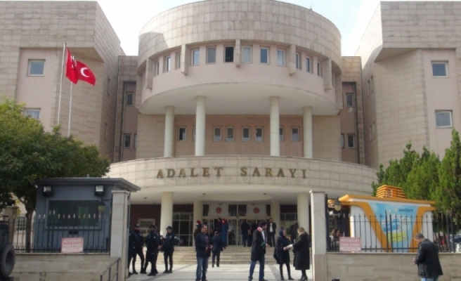 Urfa'da gözaltına alınmışlardı... Yeni gelişme