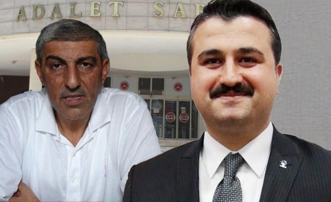 Şok iddiaya AK Parti İl Başkanı'ndan yanıt!