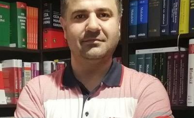Urfa'da belediye başkanı görevden alınacak iddiası