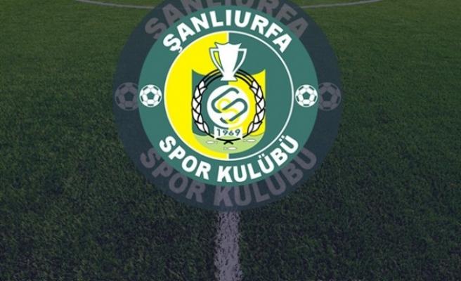 Urfaspor'un bu haftaki maçını yönetecek hakem belli oldu