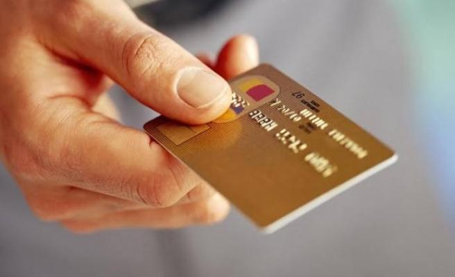 Kredi kartları konusunda uyarı geldi