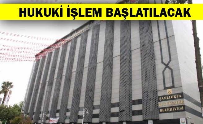Büyükşehir'den fatura iddiasına yanıt: Karalama kampanyası!