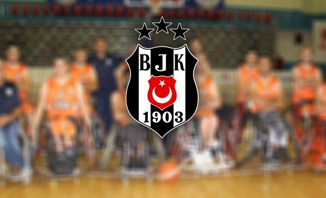 Şanlıurfa ekibi, Beşiktaş deplasmanına çıkıyor