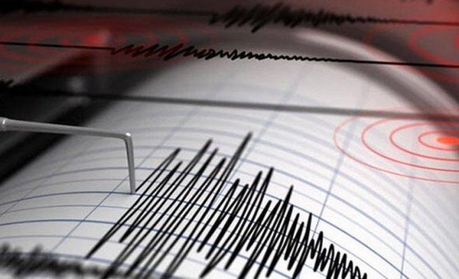 AFAD, depremde hayatını kaybedenlerin sayısını açıkladı