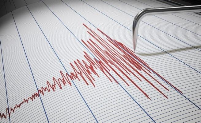 Depremde Şanlıurfa'da kaç kişinin yaralandığı belli oldu