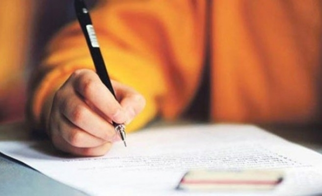Şanlıurfa'da Matematik Olimpiyatı düzenlenecek