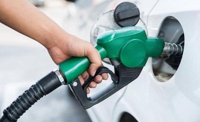 Benzin ve motorin fiyatlarında ikinci indirim!