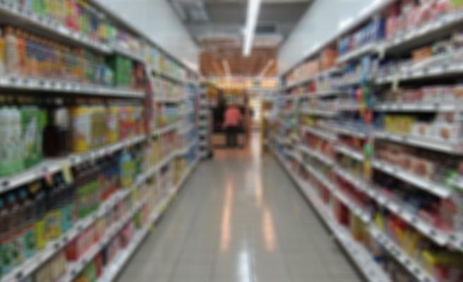 Şanlıurfalı tüketici, etiket ve fişteki fiyat farkına tepki gösterdi