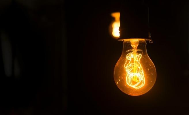 Haliliye'de yarın elektrik kesintisi yaşanacak