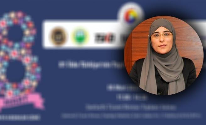 Türkiye'nin karnesi Şanlıurfa'da açıklanacak