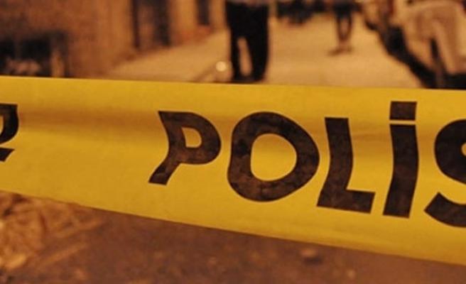 Urfa'da bekçilere silahlı saldırı iddiası: 5 yaralı