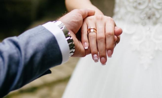 Urfa'daki Mobilya ve Evlilik Hazırlıkları Fuarı kapılarını açtı
