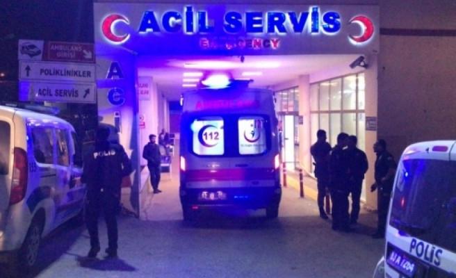 Şanlıurfa'da koronavirüs şüphelisi hastaneden kaçtı!