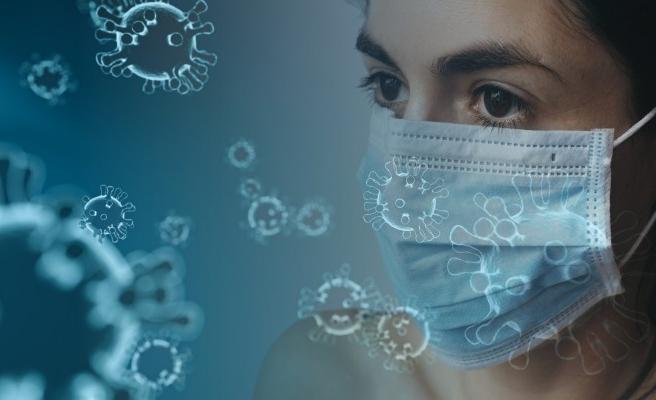 Bakanlık duyurdu: Koronavirüs önlemleri genişletildi