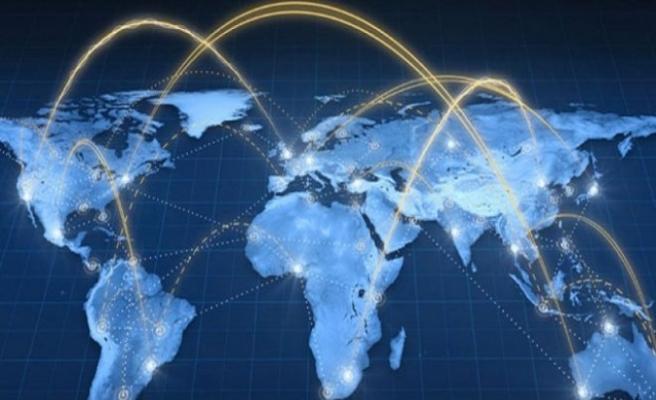 Covid-19, Küreselleşme Tanımını Değiştirebilir