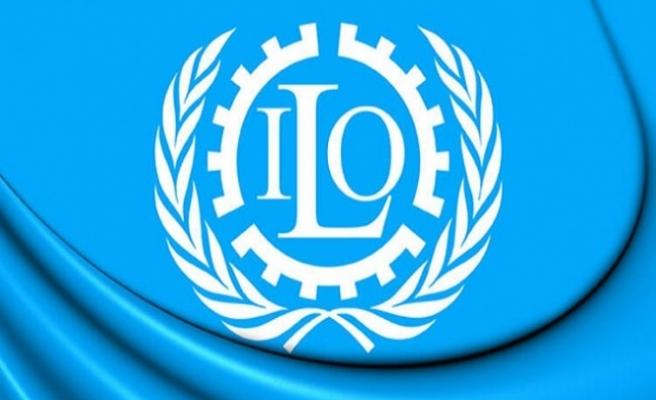 ILO: 195 Milyon Kişi İşini Kaybedebilir
