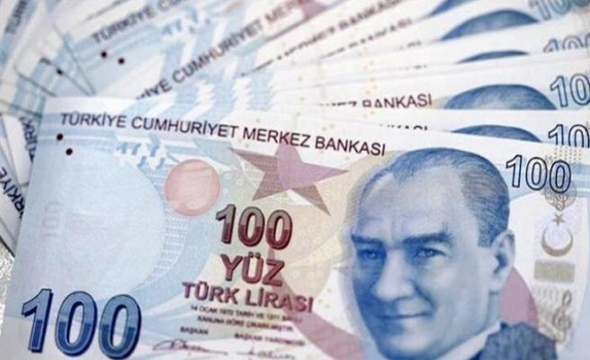 Yeni 100 Liralar Tedavüle Çıkıyor