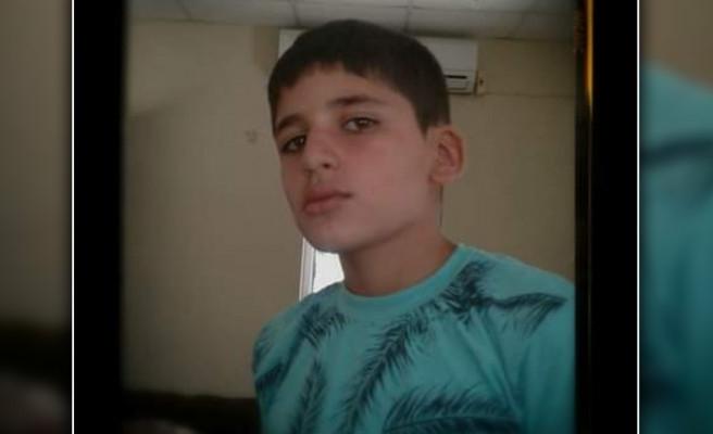 Urfa'da feci kaza: 14 yaşındaki çocuk yaşamını yitirdi