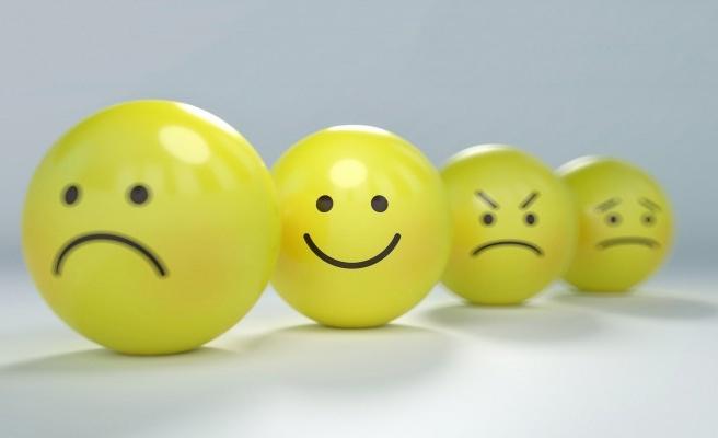 Şanlıurfa'nın 'mutluluk' düzeyi yüksek değil