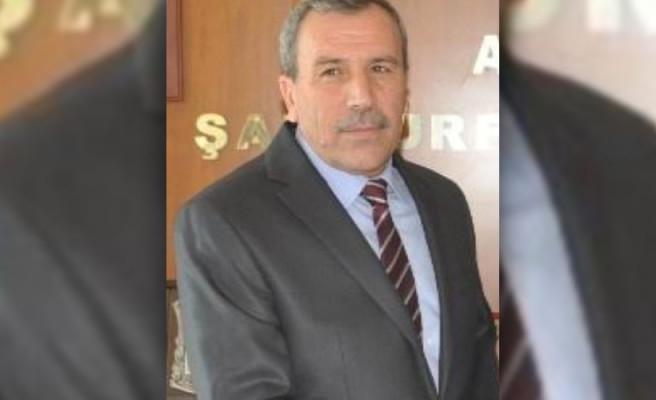 AK Parti eski ilçe başkanı koronaya yakalandı