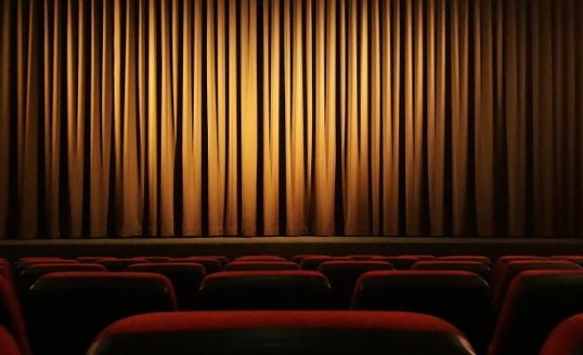Tiyatrolar için destek başvuruları başlıyor