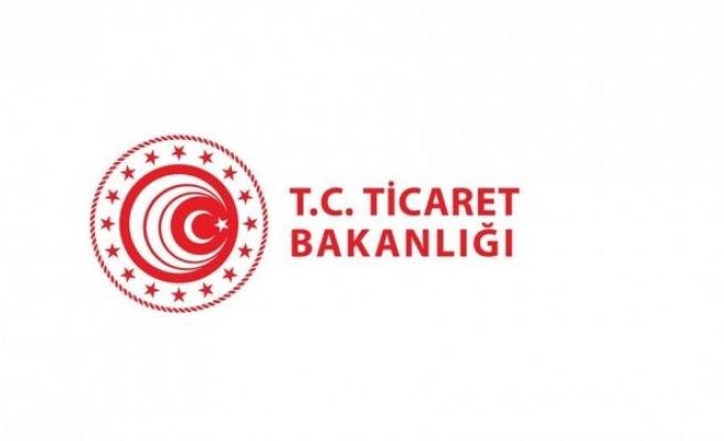 Türkiye'nin ürünleri sanal ortamda Hintlilere tanıtılacak
