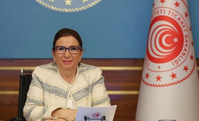 Bakan, denetim sonuçlarını açıkladı: 43,6 milyon lira ceza