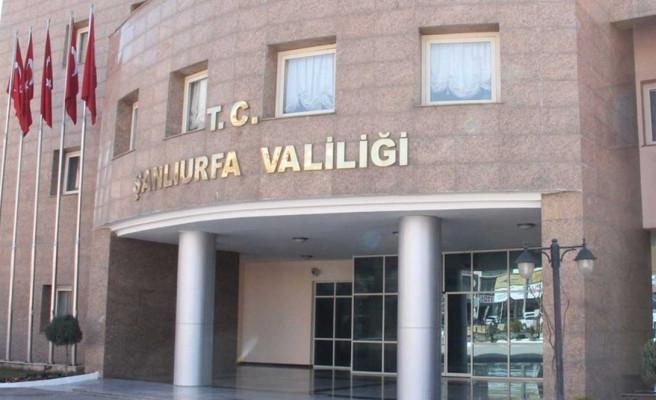 Valilik duyurdu: İşte sınav günü açık olacak müdürlükler