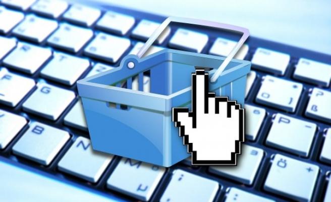 TESK Başkanı: Esnafa dijital destek verilmeli