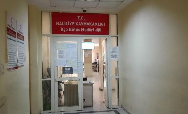 Öğrenciler için nüfus müdürlükleri açık olacak