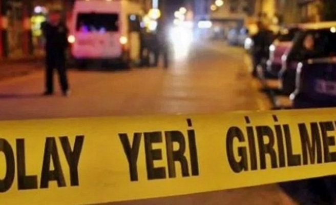 Urfa'da iki grup arasında silahlı kavga: 7 yaralı
