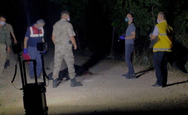 Şanlıurfa'da kavga! 2 ölü, 4 yaralı