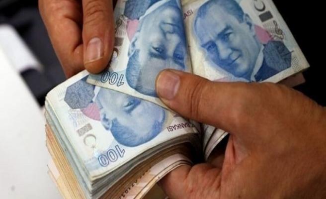 Kamu Bankalarından 4 Ayrı Kredi Destek Paketi