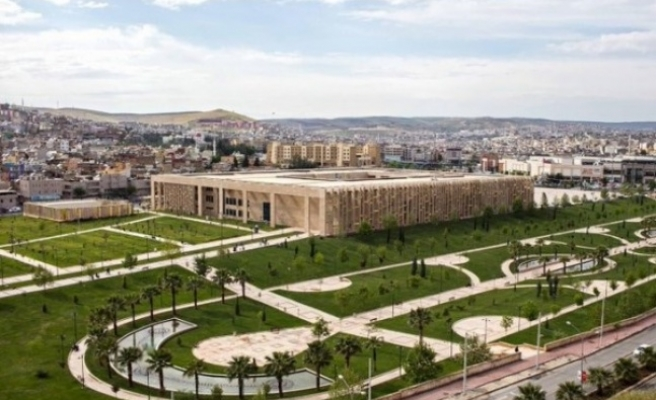 Müze ve ören yerlerinin ziyaret saatleri açıklandı