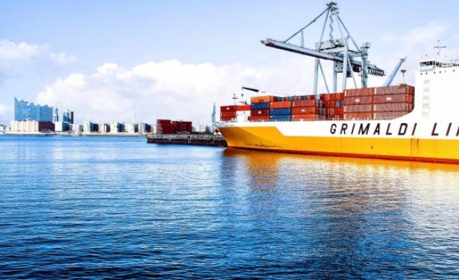 Dış ticarette son veriler açıklandı