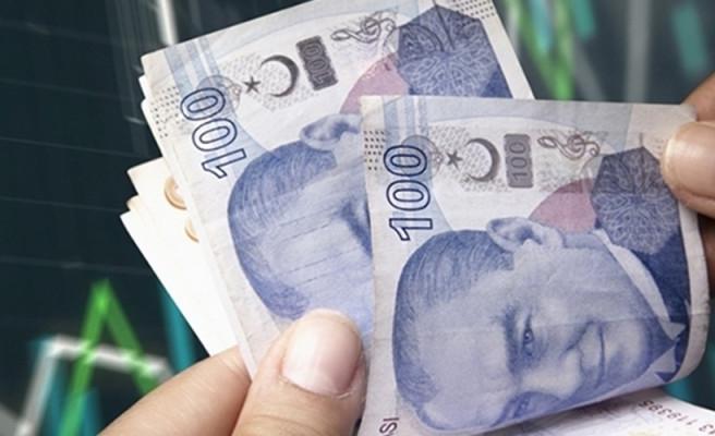 Bakan duyurdu: Burs ve kredi ödemeleri başladı